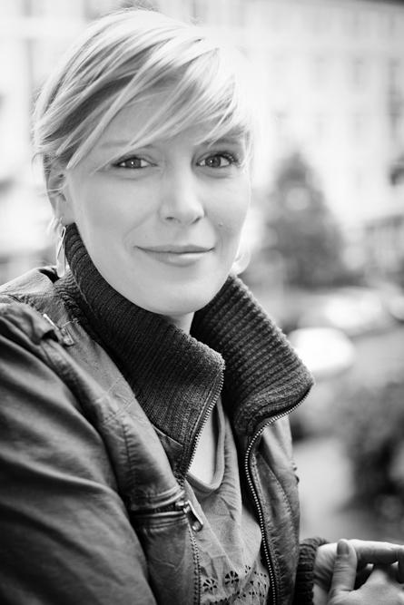 Julia Lischewski