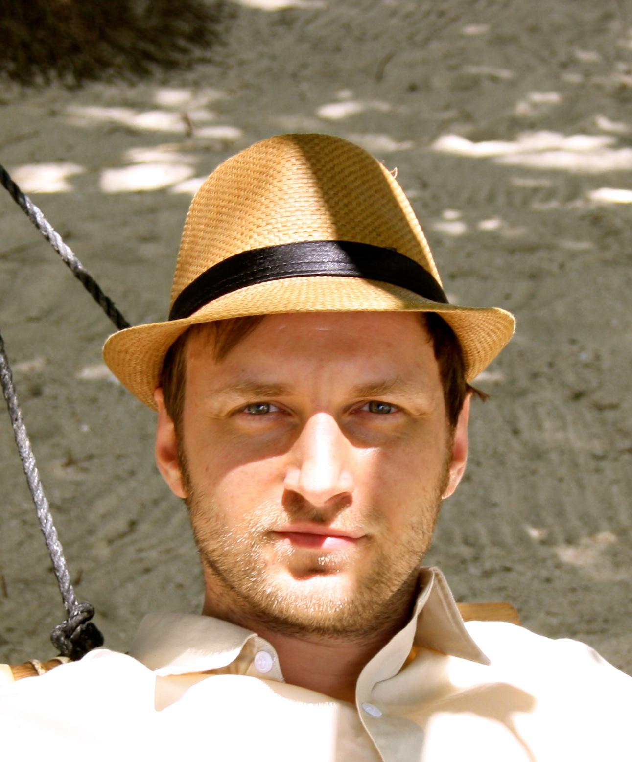 Matthias Möller-Titel