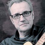 Christoph Ebenthal